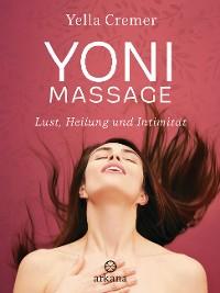Cover Yoni-Massage