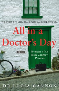 Cover All in a Doctor's Day
