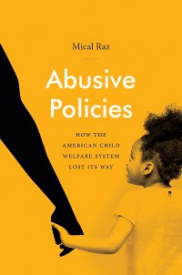 Cover Abusive Policies