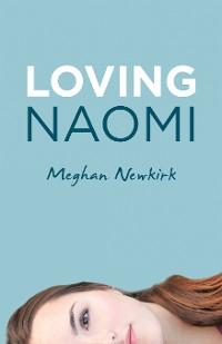 Cover Loving Naomi