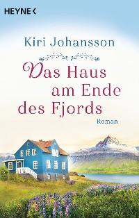 Cover Das Haus am Ende des Fjords