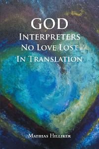 Cover God Interpreters