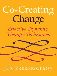 Cover Co-Creating Change