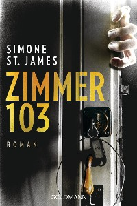 Cover Zimmer 103