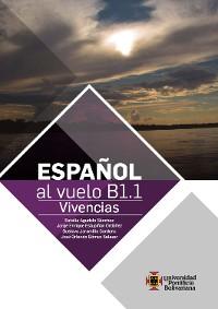 Cover Español al vuelo B1.1