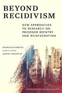 Cover Beyond Recidivism