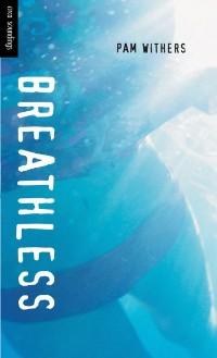 Cover Breathless