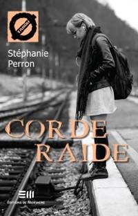 Cover Corde Raide