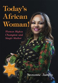 Cover Today's African Woman!