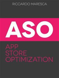 Cover App Store Optimization (ASO)