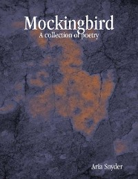 Cover Mockingbird