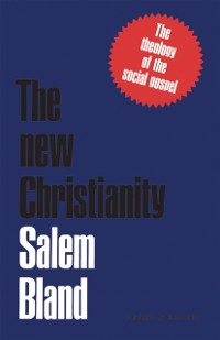 Cover New Christianity