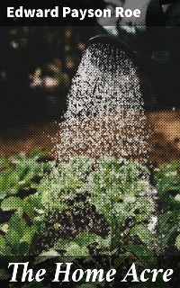 Cover The Home Acre