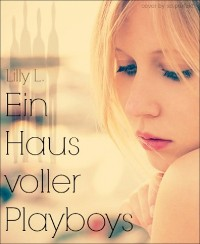 Cover Ein Haus voller Playboys