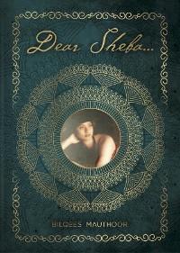 Cover Dear Sheba