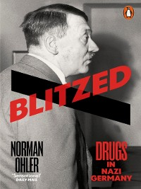 Cover Blitzed
