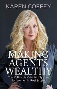 Cover Making Agents Wealthy