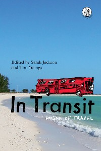 Cover In Transit