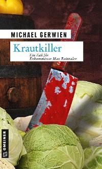 Cover Krautkiller