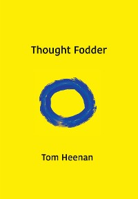 Cover Thought Fodder