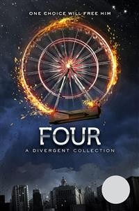 Cover Four: A Divergent Collection