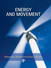 Cover Britannica Illustrated Science Library