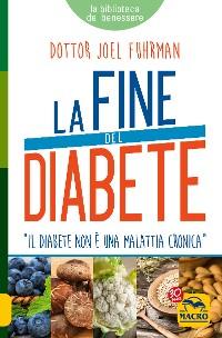 Cover La Fine del Diabete