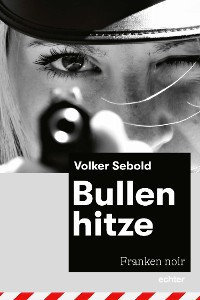 Cover Bullenhitze