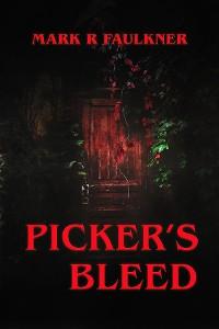 Cover Picker's Bleed