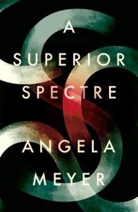Cover Superior Spectre