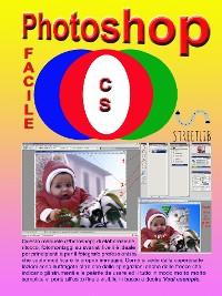 Cover Photoshop Facile