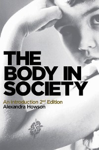 Cover The Body in Society