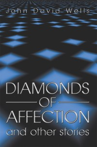 Cover Diamonds of Affection and Other Stories