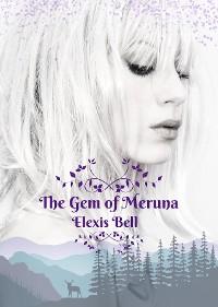 Cover The Gem of Meruna