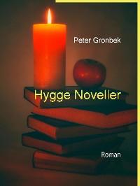 Cover Hygge noveller
