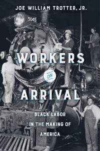 Cover Workers on Arrival