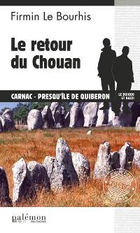 Cover Le retour du Chouan