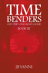 Cover Time Benders and the Long Road Home