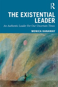 Cover Existential Leader