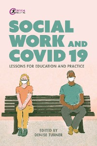 Cover Social Work and Covid-19