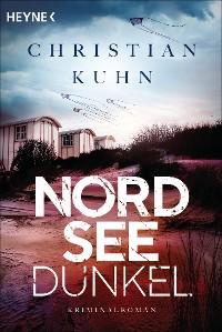 Cover Nordseedunkel