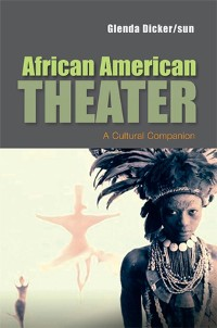 Cover African American Theater