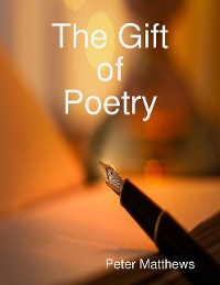 Cover The Gift of Poetry