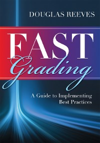Cover FAST Grading