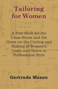 Cover Tailoring for Women