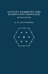 Cover Unitary Symmetry and Elementary Particles