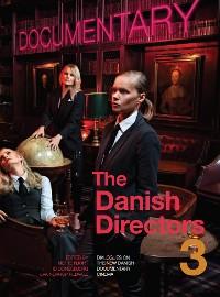 Cover The Danish Directors 3