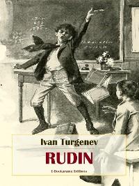 Cover Rudin