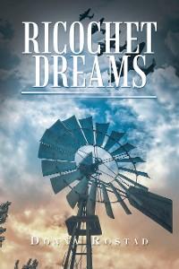 Cover Ricochet Dreams
