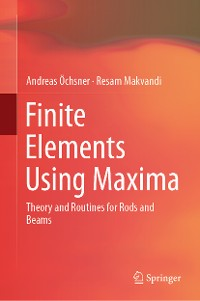 Cover Finite Elements Using Maxima